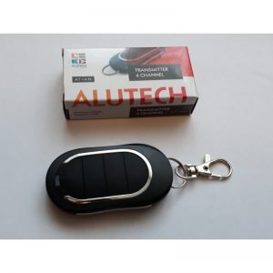 alutech-at-4n